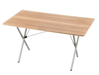 Outdoor Folding Dining Table Within Folding Outdoor Dining Tables (Image 20 of 25)