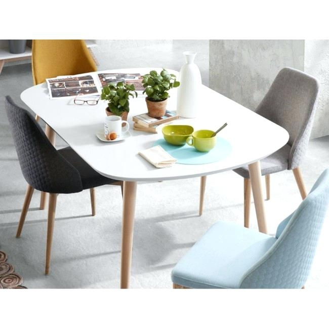 Oval Extending Dining Table Black Sale – Living Beautiful Simple With White Oval Extending Dining Tables (Photo 19 of 25)