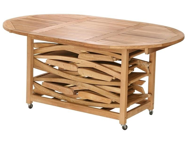 Oval Folding Table Oval Folding Folding Leg Tables Folding Table Regarding Oval Folding Dining Tables (Photo 4 of 25)