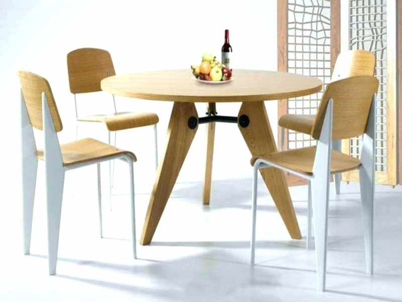 Partitions Ikea Round Dining Table Set With Leaf in Ikea Round Dining Tables Set