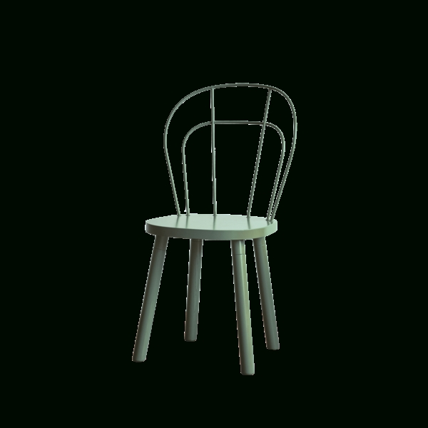 Partridge Chair – Colour Block | Partridge, Color Blocking And In Partridge Dining Tables (View 17 of 25)