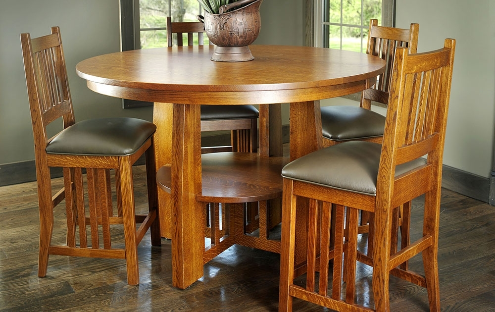 Patterson Furniture Company – Quality American Made Furniture For Throughout Patterson 6 Piece Dining Sets (View 22 of 25)