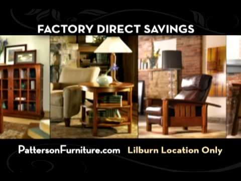 Patterson Furniture | Furniture Stores Lilburn Ga | Dining Room In Patterson 6 Piece Dining Sets (Image 16 of 25)