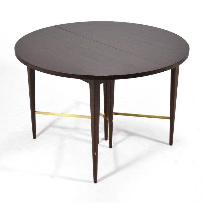 Featured Image of Lassen Extension Rectangle Dining Tables
