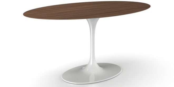 Pedestal Dining Table For A Gorgeous Setting – Furniture And Decors Within Caira Extension Pedestal Dining Tables (View 18 of 25)