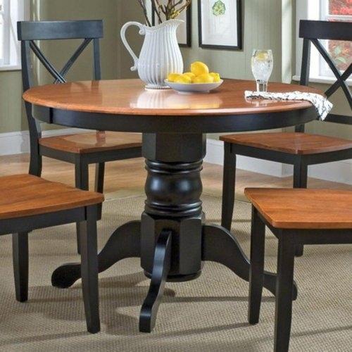 Pedestal Dining Table Rectangular Mayfair Double Pedestal Dining Within Mayfair Dining Tables (Image 22 of 25)