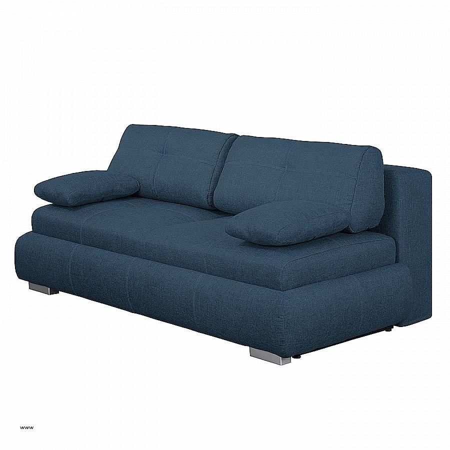 Perfekt L Couch Cheap Velvet Sectional Sofa Inspirational Home With Regard To Marius Dark Grey 3 Piece Sectionals (View 7 of 25)