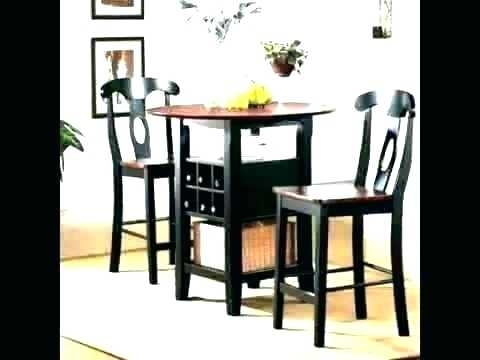 Person Dining Room Table – Manukau For Two Person Dining Tables (Image 14 of 25)