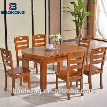 Philippine Dining Table Set Solid Wood Folding Table Top - Buy for Wood Folding Dining Tables