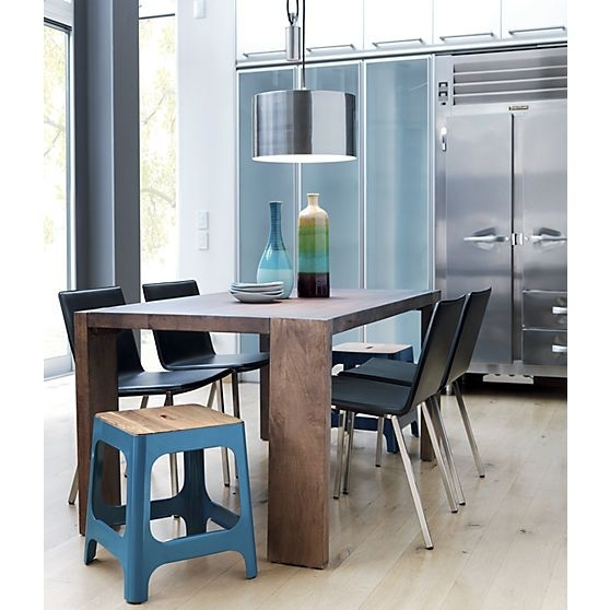 Phoenix Carbon Chair | Pinterest | Dining, Tables And Stools Inside Phoenix Dining Tables (Image 8 of 25)