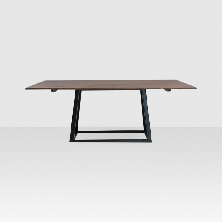 Phoenix Dining Table – Elte Market Throughout Phoenix Dining Tables (Image 10 of 25)