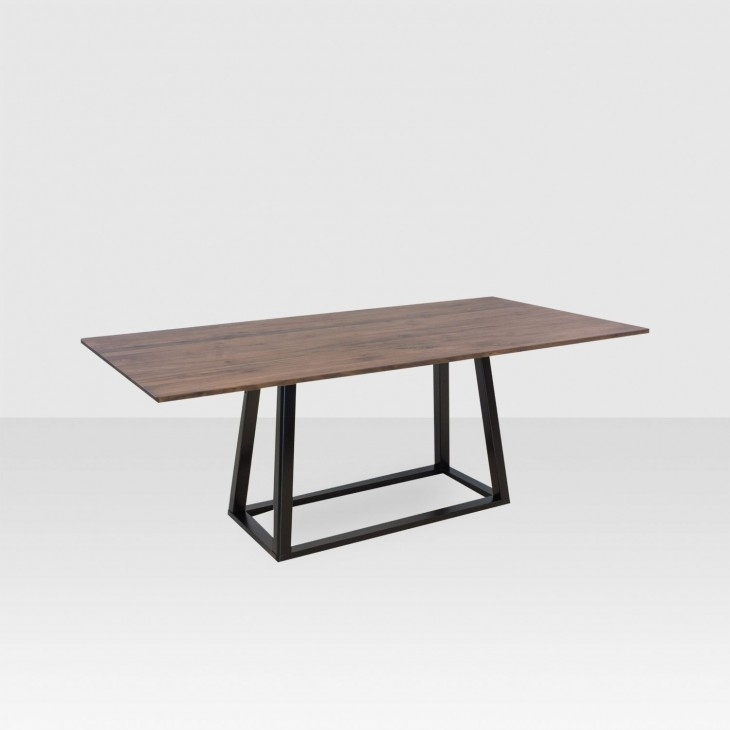 Phoenix Dining Table – Elte Market With Phoenix Dining Tables (Image 11 of 25)