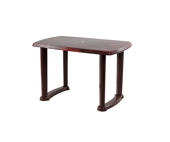 Phoenix Dining Table – Oval | Anangmanang (Image 12 of 25)