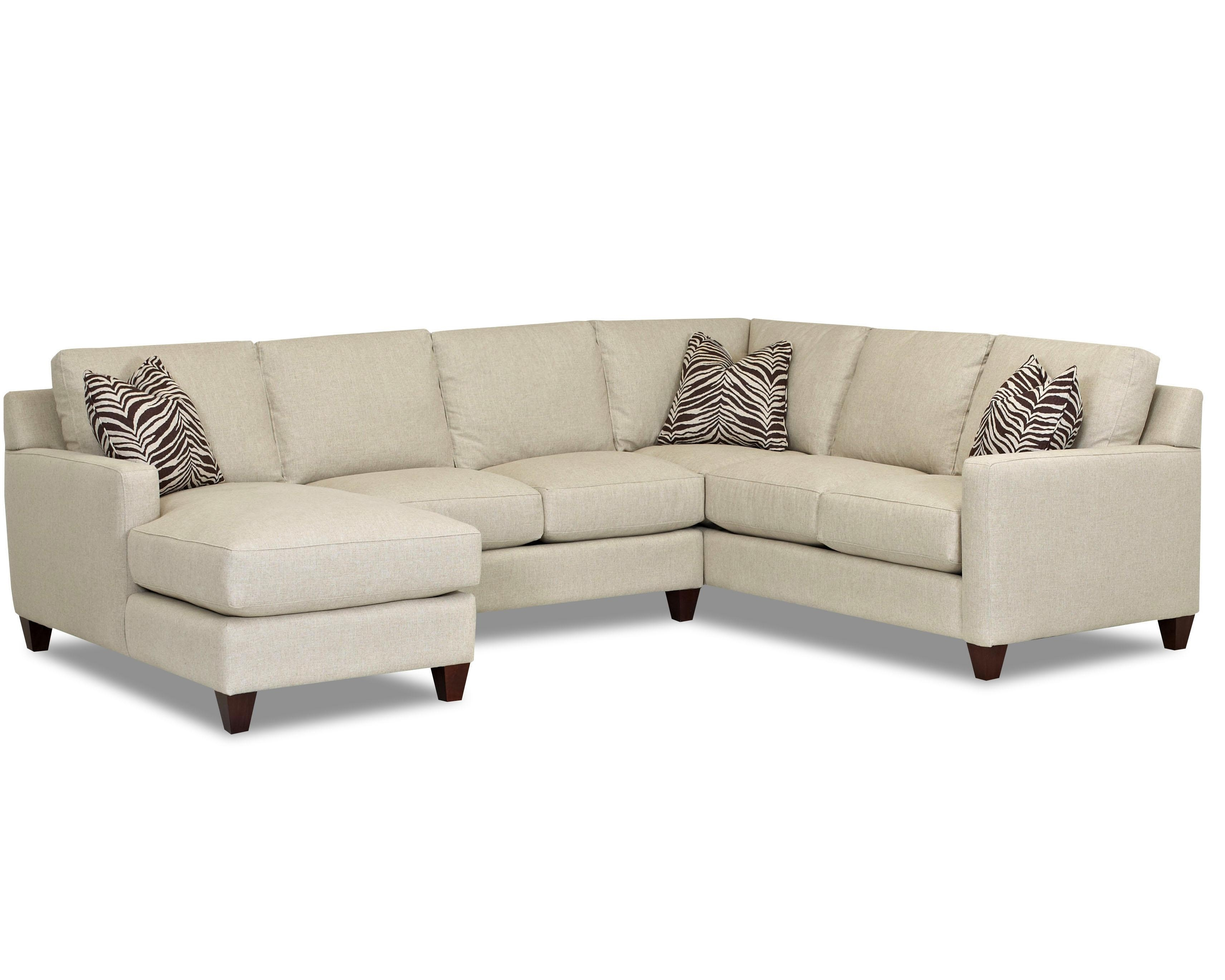Pictures: Left Facing Chaise Lounge Sectional, – Longfabu In Arrowmask 2 Piece Sectionals With Raf Chaise (Image 22 of 25)
