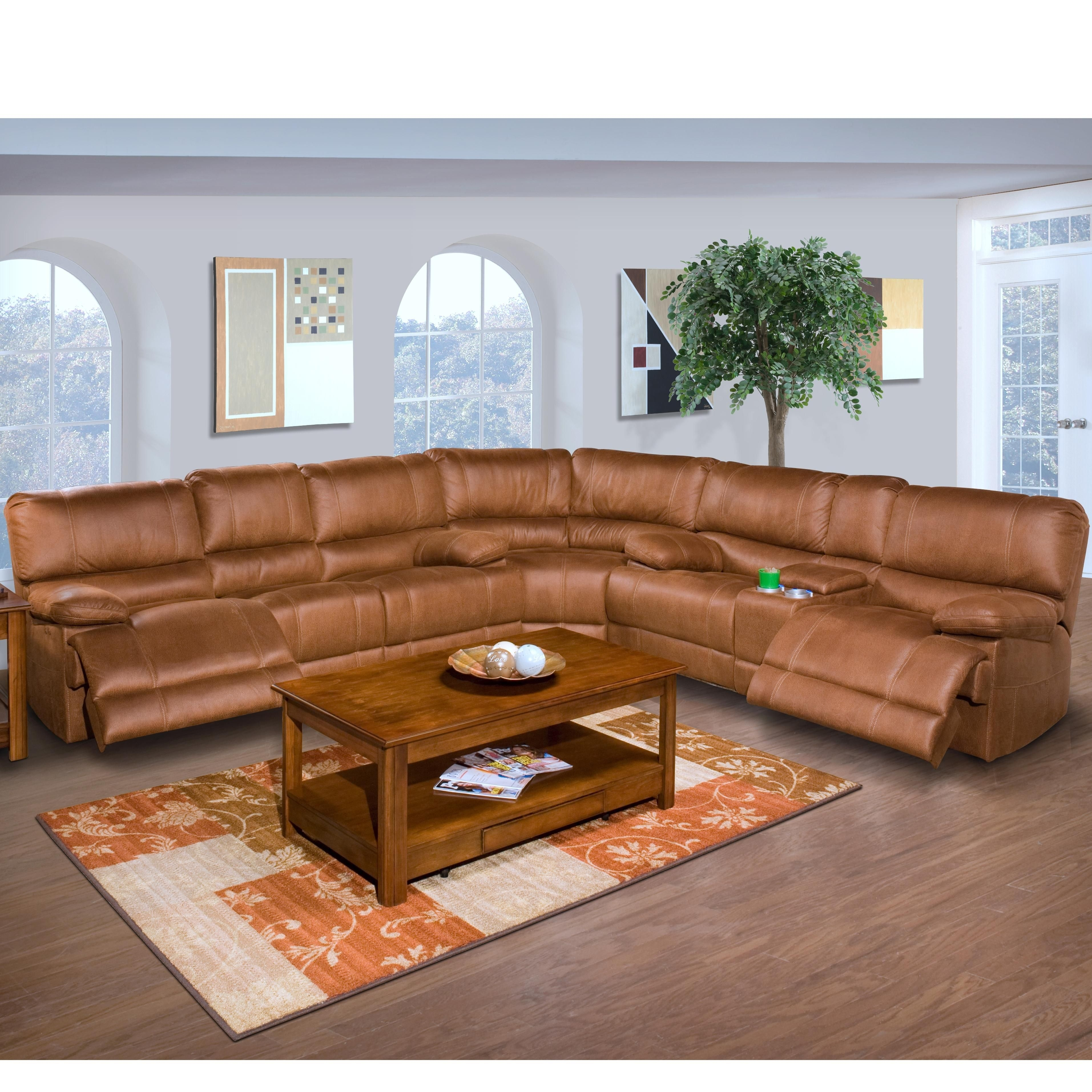 Pinkaryn Albright On Couches | Pinterest Throughout Denali Charcoal Grey 6 Piece Reclining Sectionals With 2 Power Headrests (Image 21 of 25)