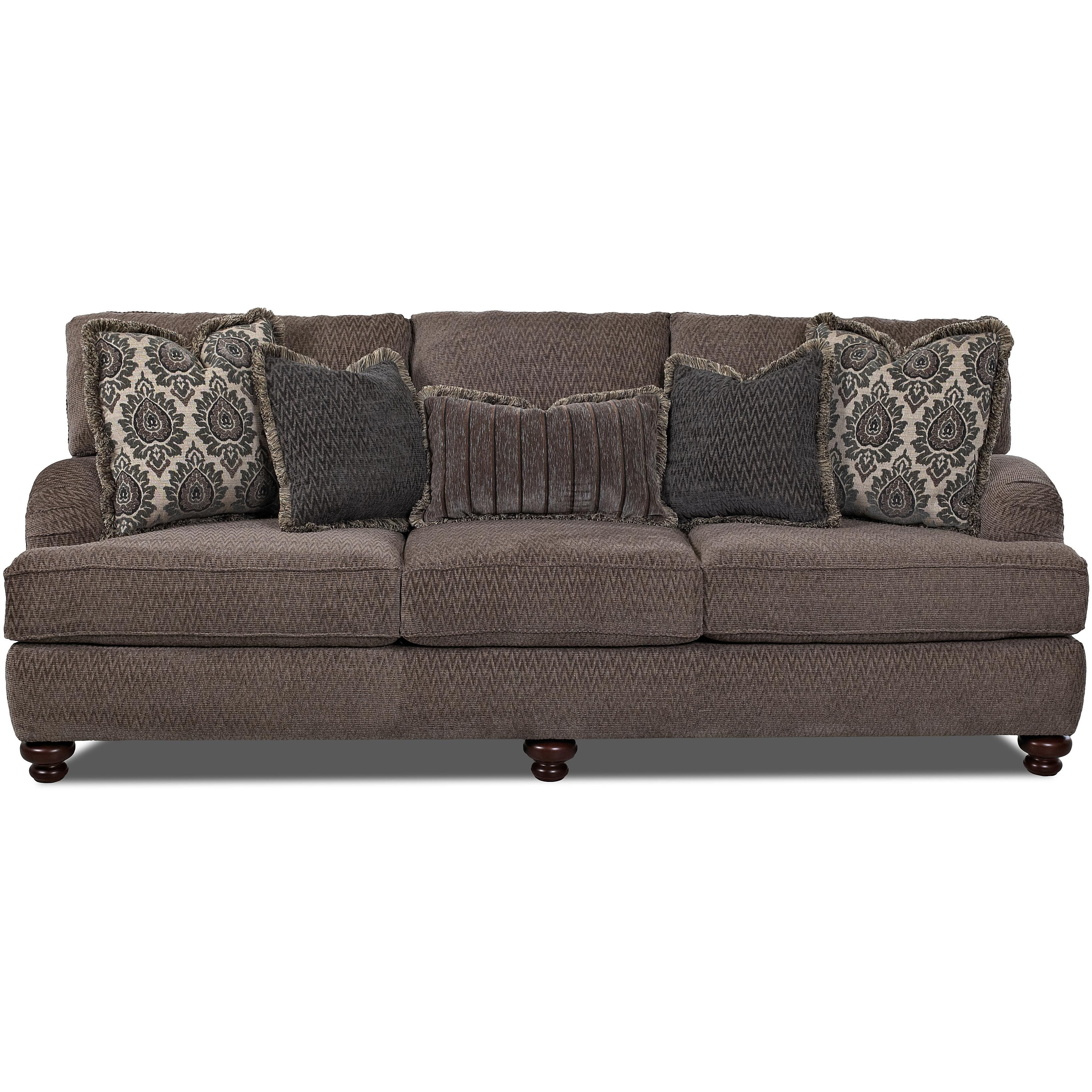 Pinlynea Redman On Living Room | Pinterest | Traditional, Living Within Declan 3 Piece Power Reclining Sectionals With Left Facing Console Loveseat (Image 22 of 25)