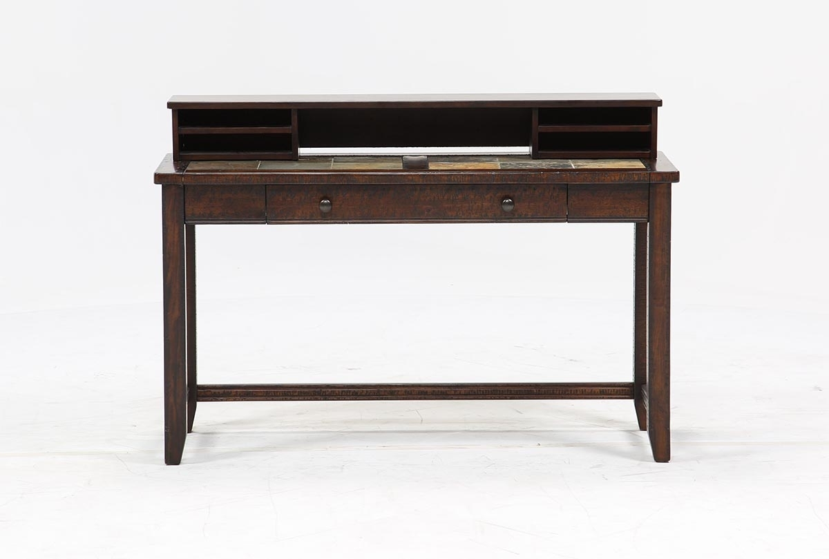 Pomeroy Sofa Table | Living Spaces Intended For Whitley 3 Piece Sectionals By Nate Berkus And Jeremiah Brent (View 23 of 25)