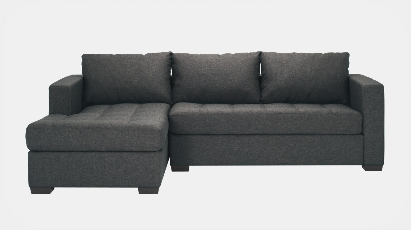 Porter 399 Piece Sectional Sofa With Chaise – Fabric | Eq39 Us – 2 For Kerri 2 Piece Sectionals With Laf Chaise (Image 23 of 25)