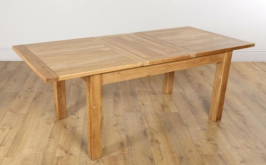 Portland Dining Table Set – Alpenduathlon For Portland Dining Tables (View 5 of 25)