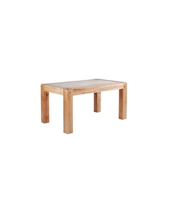 Portland Dining Table | Shop Dining Room Furniture Online With Regard To Portland Dining Tables (Image 19 of 25)