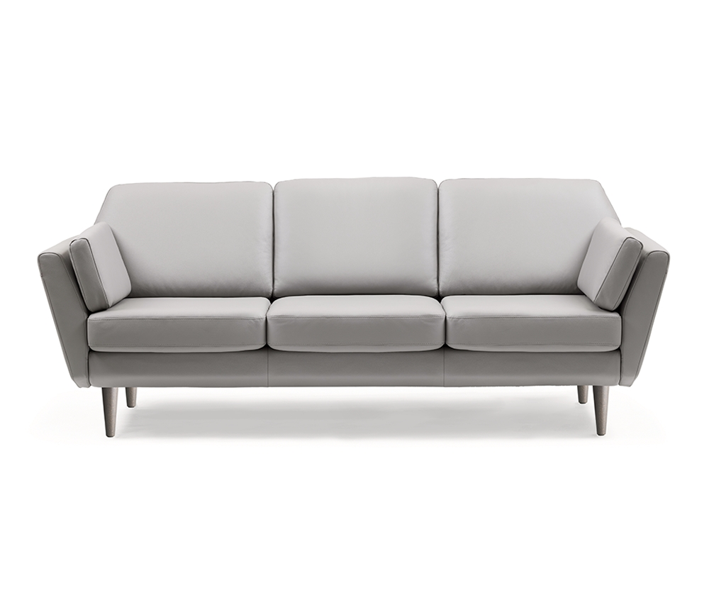 Products Archive – Decorium Furniture Regarding London Optical Reversible Sofa Chaise Sectionals (Image 21 of 25)