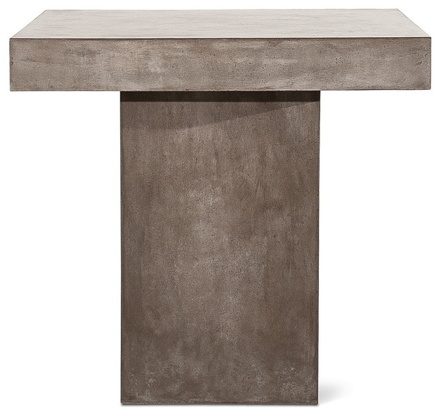 Provence Dining Table – Contemporary – Outdoor Dining Tables – Regarding Provence Dining Tables (View 22 of 25)