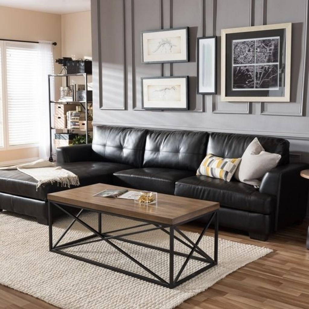 Raf Sofa Sectional – Moheganfd Within Mcdade Graphite 2 Piece Sectionals With Raf Chaise (Image 20 of 25)