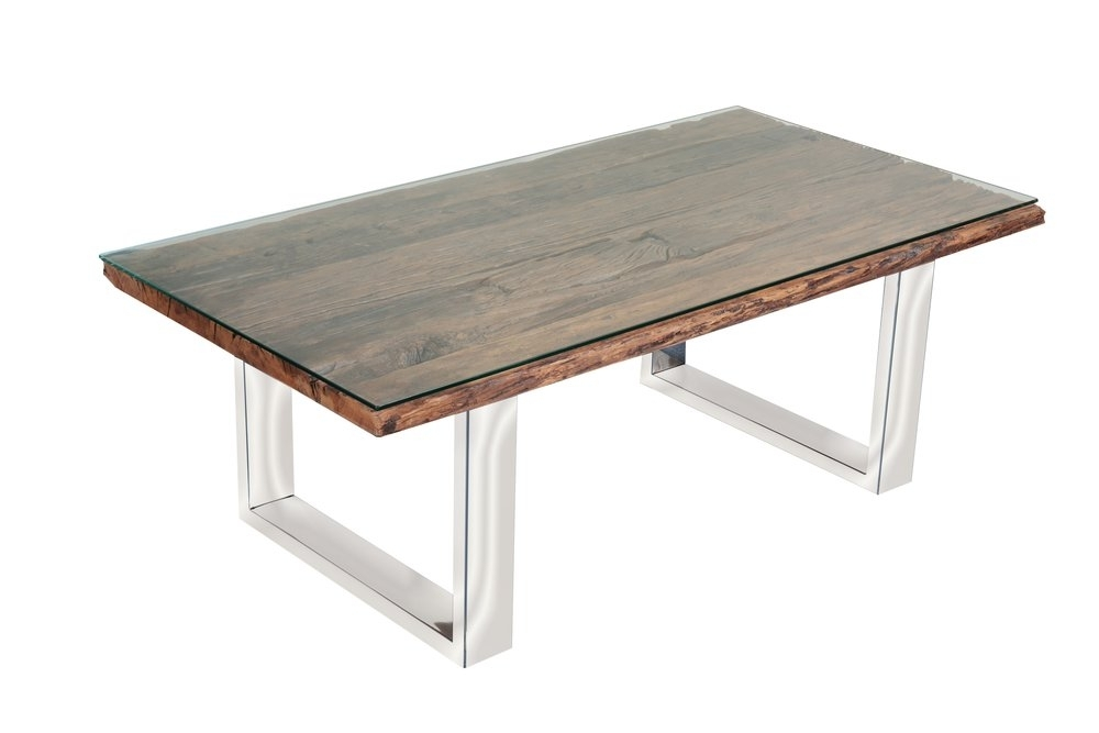 Railway Sleeper — Indus Valley For Railway Dining Tables (View 11 of 25)