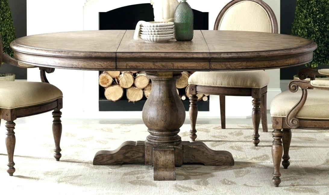 Reclaimed Wood Drop Leaf Table Reclaimed Wood Drop Leaf Table Dining Regarding Oval Reclaimed Wood Dining Tables (Image 14 of 25)