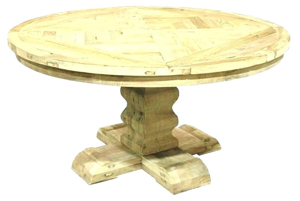 Reclaimed Wood Oval Dining Table Dining Tables For Sale – Bcrr Pertaining To Oval Reclaimed Wood Dining Tables (View 11 of 25)