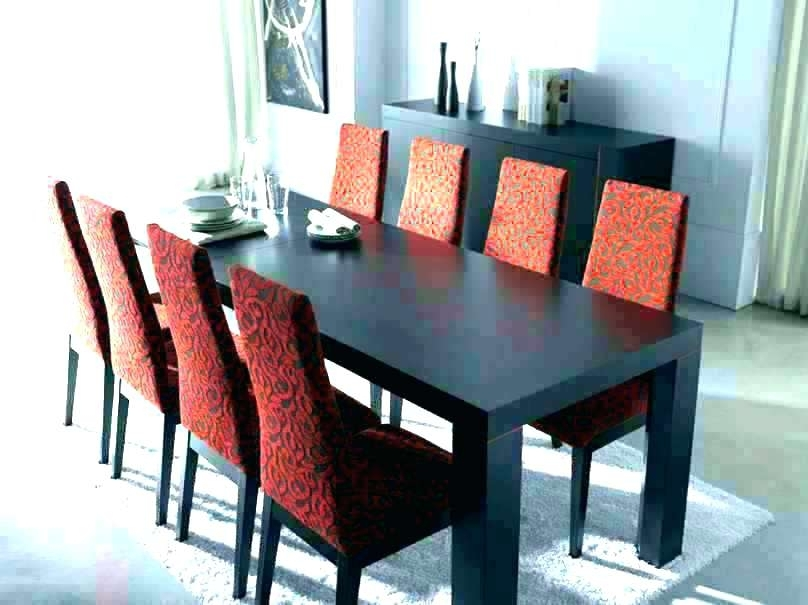 Red Dining Table And Chairs Red Table Set Red Dining Table Set Red With Red Dining Table Sets (Image 17 of 25)
