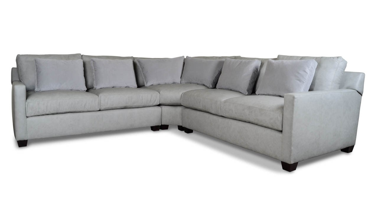 Reputable Usa Grey Lear Sectional Canada Grey Lear Sectional Brevard With Tenny Dark Grey 2 Piece Right Facing Chaise Sectionals With 2 Headrest (Image 19 of 25)