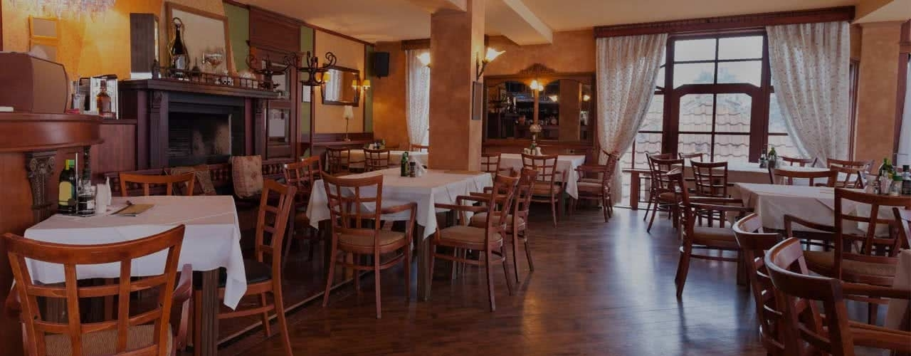 Restaurant Seating Layout | Dining Room Design Pertaining To Market 6 Piece Dining Sets With Host And Side Chairs (View 22 of 25)