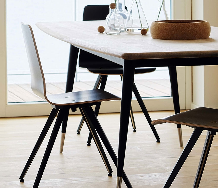 Retro Dining Table Dining Table And Chairs Set Interior Design Ideas Regarding Retro Dining Tables (Image 16 of 25)