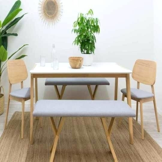 Retro Round Dining Table Modern Retro Round Dining Table And Chairs With Retro Glass Dining Tables And Chairs (View 10 of 25)