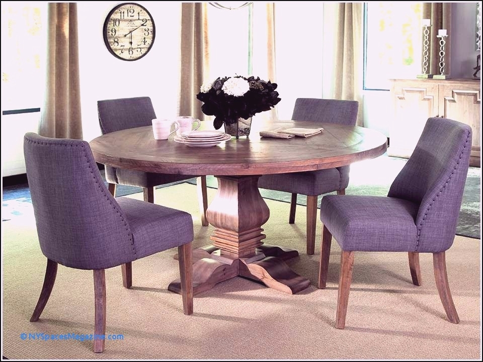 Retro Table And Chairs Best Of 66 Best Red Glass Dining Table And Pertaining To Retro Glass Dining Tables And Chairs (View 23 of 25)
