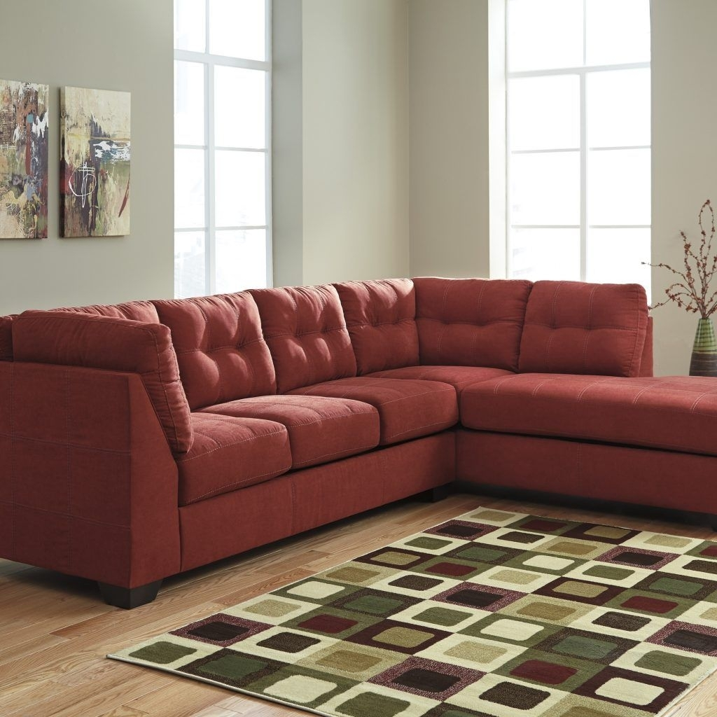 Right Side Sectional Sofa | Http://ml2R | Pinterest | House Regarding Aidan 4 Piece Sectionals (Image 24 of 25)