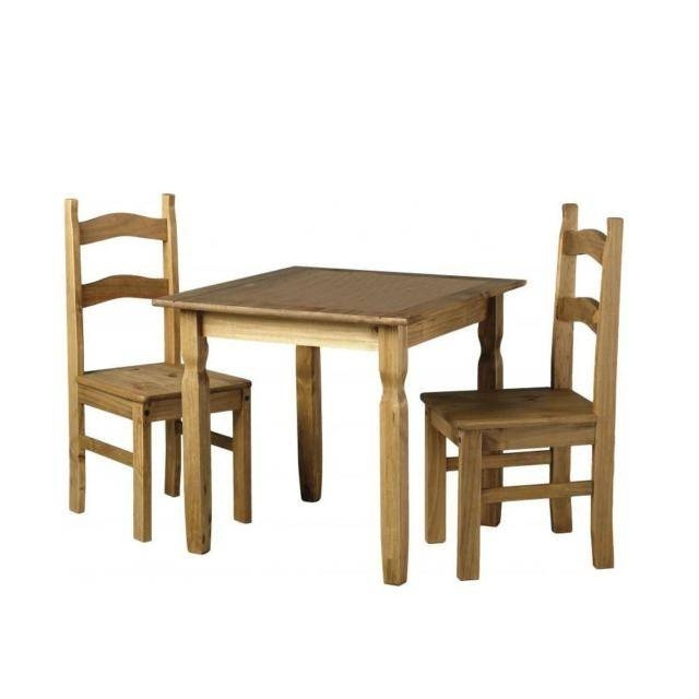 Rio Dining Set – Freitaslaf Net Ltd – Freitaslaf Net Ltd With Regard To Rio Dining Tables (Image 16 of 25)