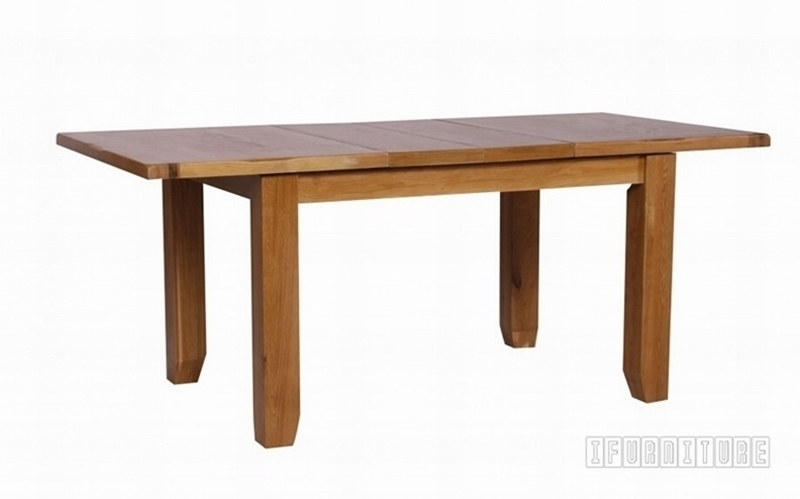 Riverland Solid Oak 1.3/ (View 11 of 25)
