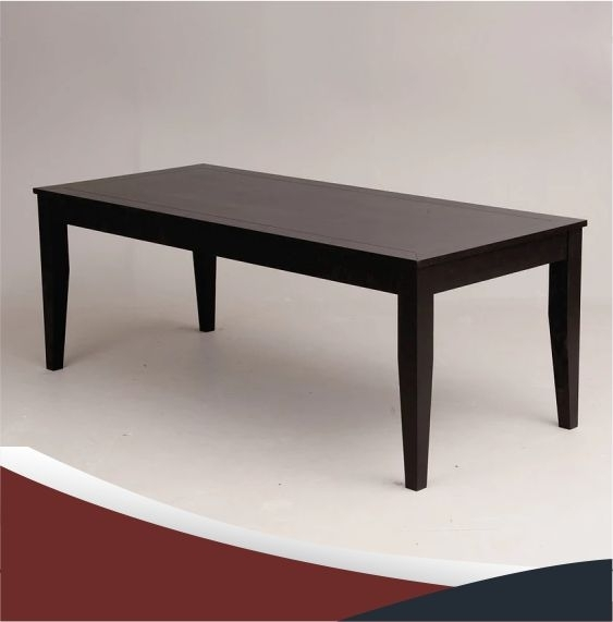 Roma Dining Table – Desley Furniture Inside Roma Dining Tables (View 25 of 25)