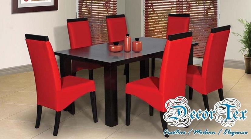 Romano Dining Room Suites Decortex   Junk Mail Pertaining To Dining Room Suites (View 12 of 25)