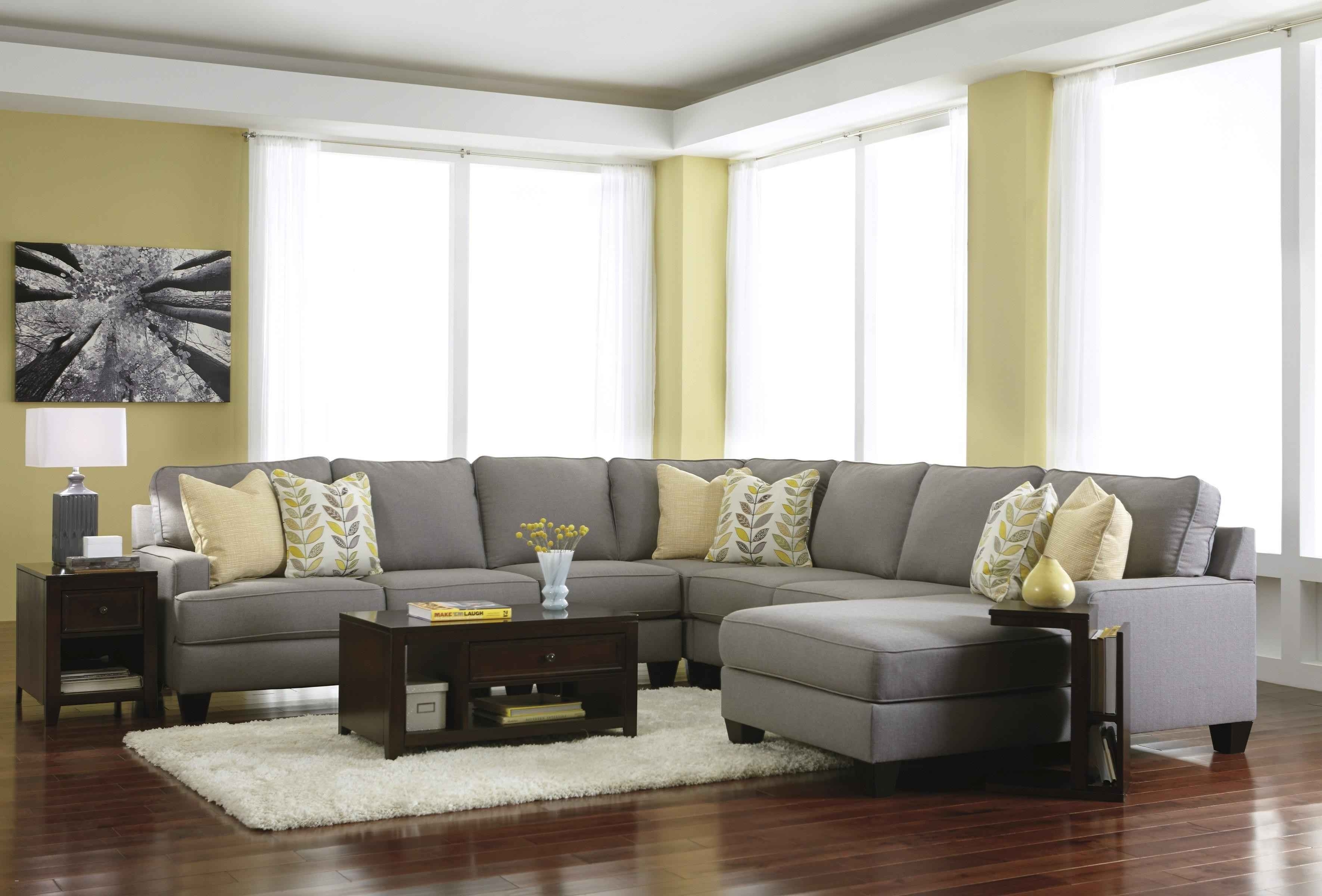 Room Outdoors Luxury Grey Sofa Living Room Ideas Inspirational Pertaining To Tatum Dark Grey 2 Piece Sectionals With Raf Chaise (Image 16 of 25)