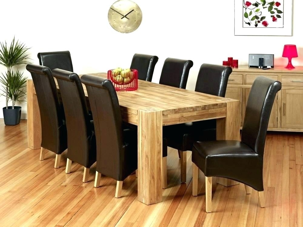 Rosewood Dining Table 8 Chairs Dining Table Legs Ikea – Bcrr Regarding Dining Tables And 8 Chairs Sets (Image 20 of 25)
