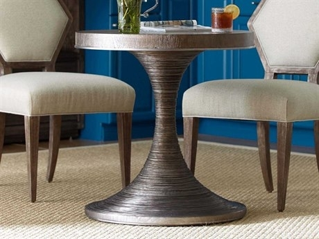Round Dining Room Tables & Round Kitchen Tables For Sale Throughout Valencia 5 Piece 60 Inch Round Dining Sets (Image 16 of 25)