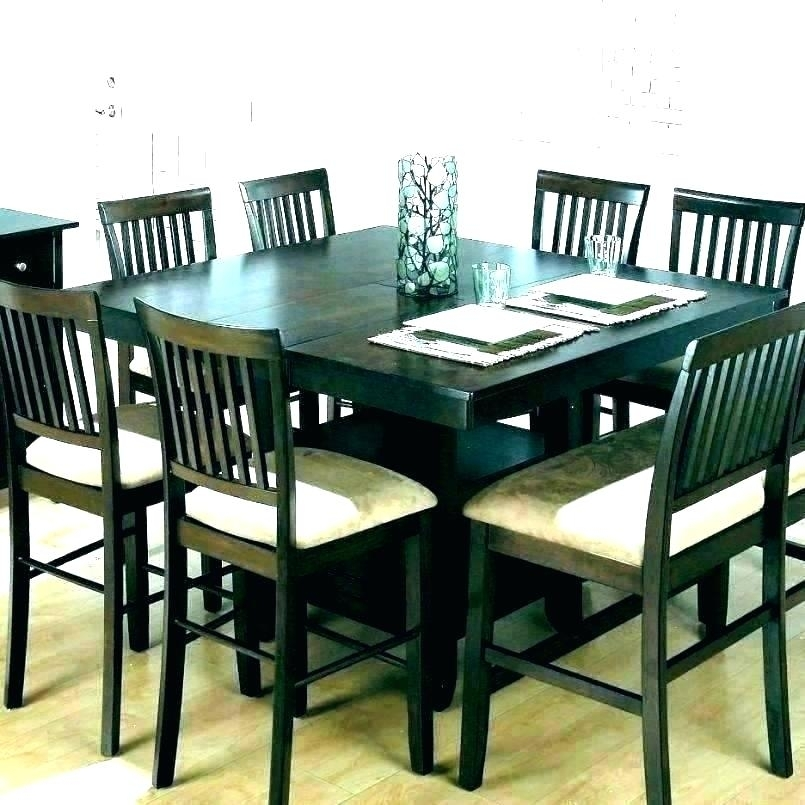 Round Dining Table 8 Chairs Round Table For 8 Chairs Round Table In Sheesham Dining Tables 8 Chairs (Image 16 of 25)