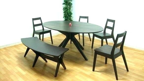 Round Dining Table For 6 6 Person Round Dining Table Dining Table 6 With 6 Person Round Dining Tables (Image 21 of 25)
