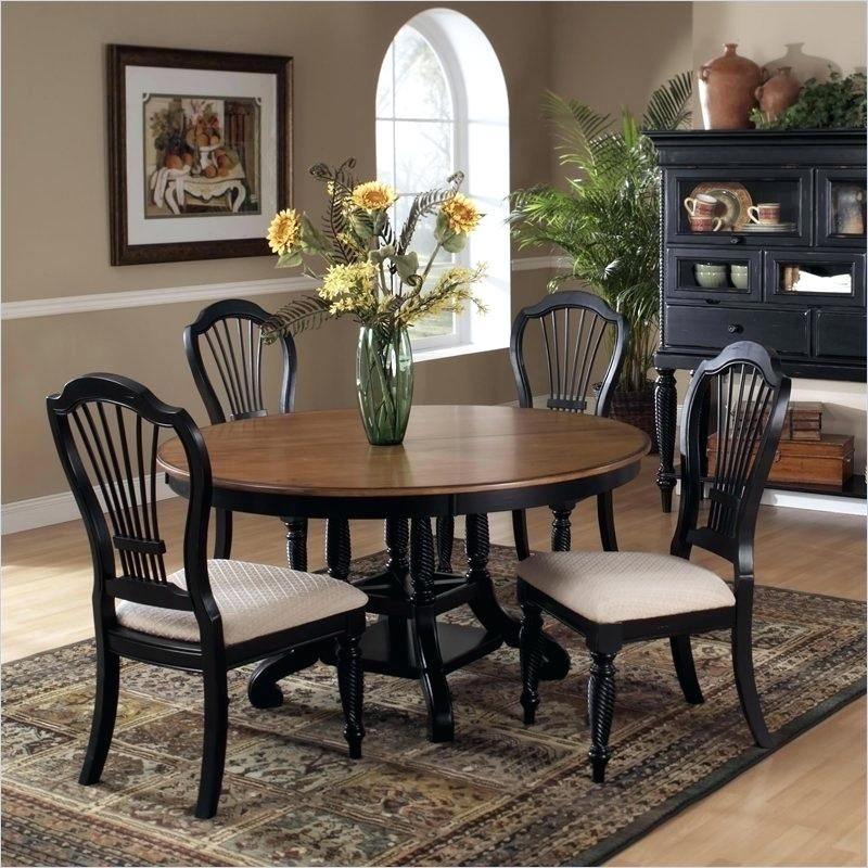 Round Dining Table Sets Ikea – Modern Computer Desk Cosmeticdentist with regard to Ikea Round Dining Tables Set