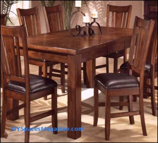Round Glass Table And Chairs Sumptuous Oak Dining Table And Chairs Regarding Glass And Oak Dining Tables And Chairs (Image 19 of 25)