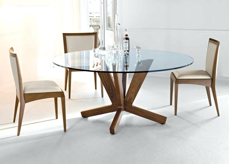 Round Oak And Glass Dining Table The 69 Best Argos At Home Images On Regarding Oak And Glass Dining Tables And Chairs (Image 19 of 25)