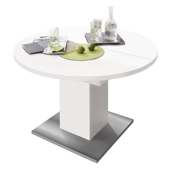 Rug For Dining Table | Wayfair.co (Image 19 of 25)